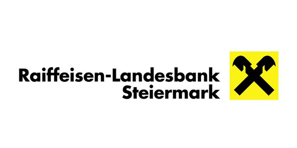 11go4live Raiffeisen-Landesbank Steiermark