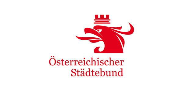 11go4live Österreichischer Städtebund