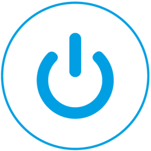 go4live Start icon