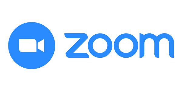 go4live Zoom