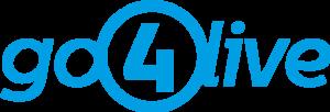 Logo go4live