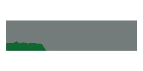 11AC Mobilitätscluster Logo
