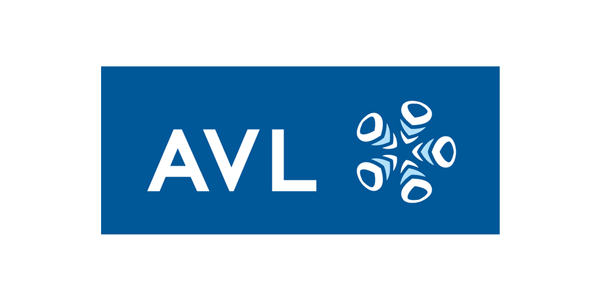 11AVL Logo