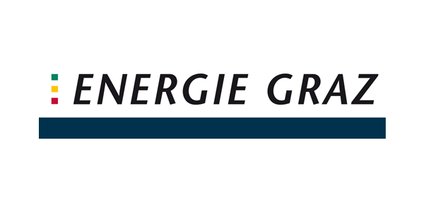 11Energie Graz Logo