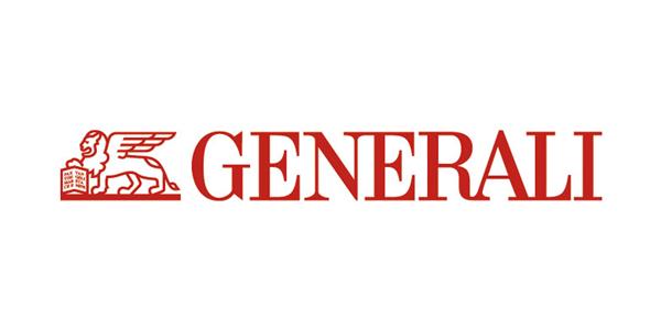 11Generali Logo