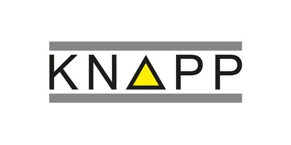 11Knapp Logo