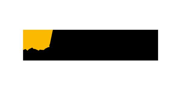 11Neuroth Logo