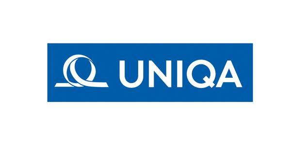 11UNIQA Logo