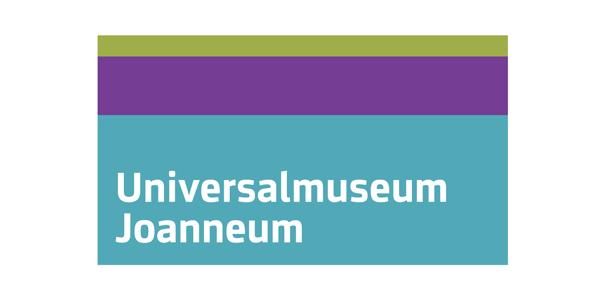 11Universalmuseum Joanneum Logo